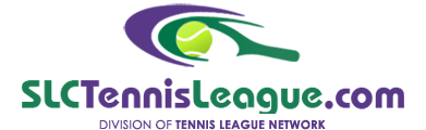 Salt Lake City tennis league